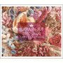 佐咲紗花 10th Anniversary Best Album 「SAYABEST 2010-2020」