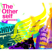 The Other self【初回限定盤】