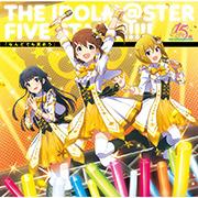 THE IDOLM@STERシリーズ15周年記念曲「なんどでも笑おう」 【ミリオンライブ!盤】/THE IDOLM@ST...