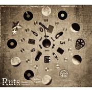 Ruts【豪華盤】/浪川大輔