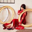 ring A ring【通常盤】