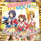 THE IDOLM@STER MILLION THE@TER WAVE 18 ストロベリーポップムーン