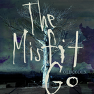 The Misfit Go 【通常盤】