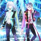 Re:vale 1st Album【通常盤】