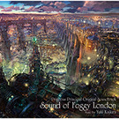 Sound of Foggy London