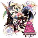 キラ☆キラ 5th Anniversary Live Anime KICK START GENERATION Original Soundtrack