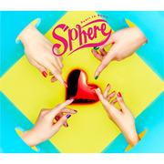 Heart to Heart【初回限定生産盤(CD+DVD)】