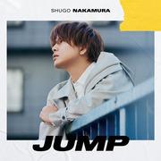 JUMP【通常盤】