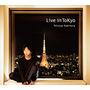 Live in ToKyo【豪華盤】