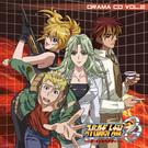 ドラマCD Vol.2