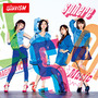 ISM【通常盤(CD only)】