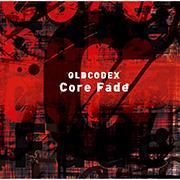TVアニメ『ULTRAMAN』オープニング主題歌 「Core Fade」【初回限定盤】/OLDCODEX