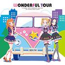 Wonderful Tour