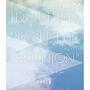 アイドリッシュセブン2nd LIVE「REUNION」Blu-ray DAY 1