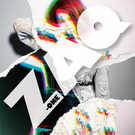 ZAQ 3rdアルバム「Z-ONE」【通常盤】