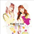 PoppinS SIZE