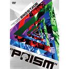 "TAKUMA TERASHIMA LIVE TOUR 2014  2nd STAGE ""PRISM""LIVE DVD"