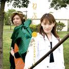 ネーブル×ランティスラジオ『ねぶら』CD スペシャル