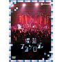 """Hiroyuki Yoshino Live Tour 2018 """"情熱アンソロジー"""" DVD"""