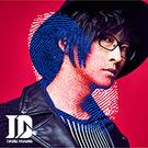 ID【初回限定盤】
