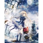 "少女病 First Live""WorldEnd/FairytalE"" LIVE Blu-ray"
