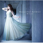 Beautiful Soldier【初回限定盤】