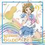 キャラクターソング vol.3