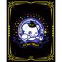 Original Entertainment Paradise -おれパラ- 2016 ~Ⅸ'mas Magic~ Blu-ray Disc