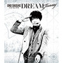 小野大輔 LIVE TOUR 2018「DREAM Journey」 Blu-ray
