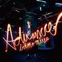 2ndミニアルバム「Advance」【通常盤】