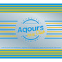 ラブライブ!サンシャイン!! Aqours CLUB CD SET 2019 PLATINUM EDITION 【初回限定生産】
