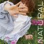 NATURAL【通常盤(CDのみ)】