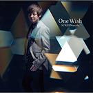 One Wish【アーティスト盤】