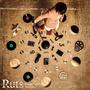 Ruts【通常盤】