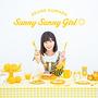 Sunny Sunny Girl◎【アーティスト盤】