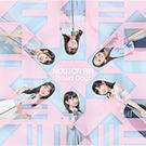 Proud Days【初回限定盤(CD+BD)】