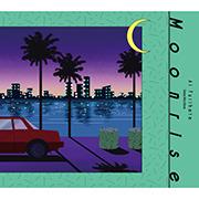 Moonrise【初回限定盤】