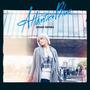 Atlantico Blue【初回限定盤】