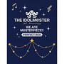 "THE IDOLM@STER 9th ANNIVERSARY WE ARE M@STERPIECE!!  Blu-ray ""PERFECT BOX""【完全生産限定】"