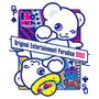 おれパラ 2020 Blu-ray ~ORE!!SUMMER 2020~& ~Original Entertainment Paradise -おれパラ- 2020 Be with~BOX仕様完全版