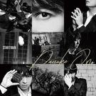 STARTRAIN【CD+DVD】