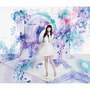 """ChouCho ColleCtion """"bouquet""""【初回限定盤】"""