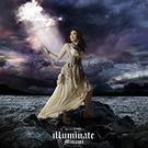 illuminate【初回限定盤】