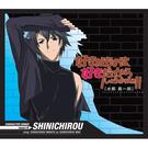 TARGET.4 SHINICHIROU