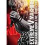 遠藤正明 LIVE TOUR 2013~EXTREME V MACHINE~ LIVE DVD