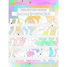 アイドリッシュセブン オーケストラ -Second SYMPHONY-【Blu-ray】