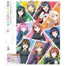 ラブライブ!虹ヶ咲学園スクールアイドル同好会 校内シャッフルフェスティバル Blu-ray Day2