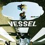 VESSEL【初回限定盤】