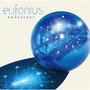 eufonius 10th Anniversary Best Album