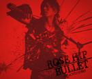 ROSE HIP-BULLET【初回限定盤】